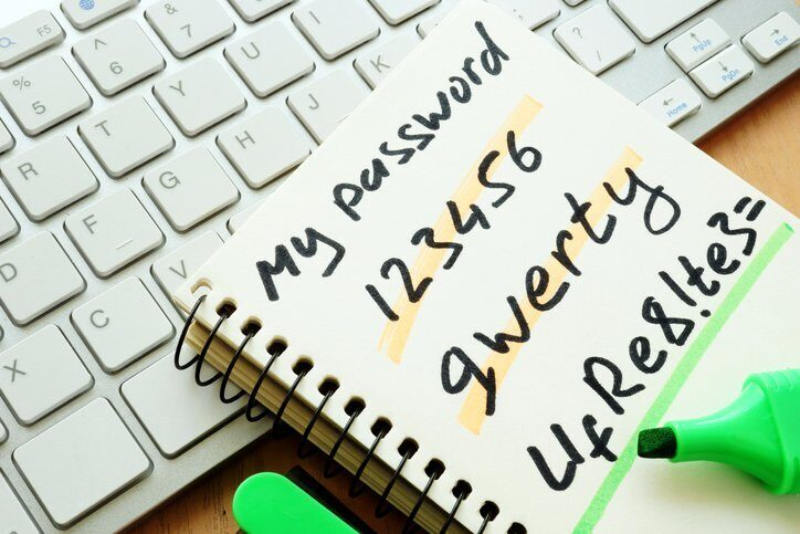 password-managers-must-have
