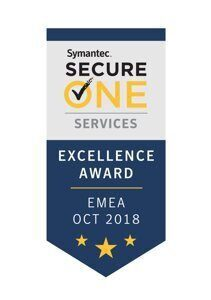 secure_one_badges_excellence_oct2018_emea