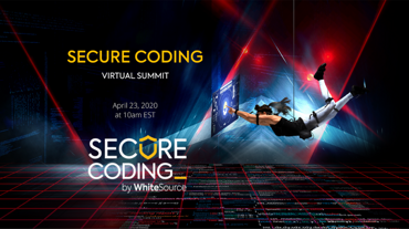 Secure Coding Virtual Summit
