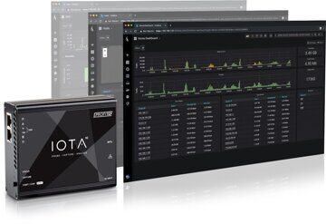 IOTA-1G-Dashboards
