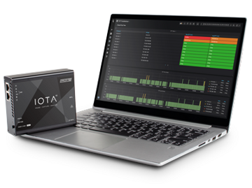 IOTA-1G-AnalyzePart